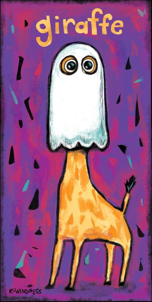 giraffe-ghost.jpg