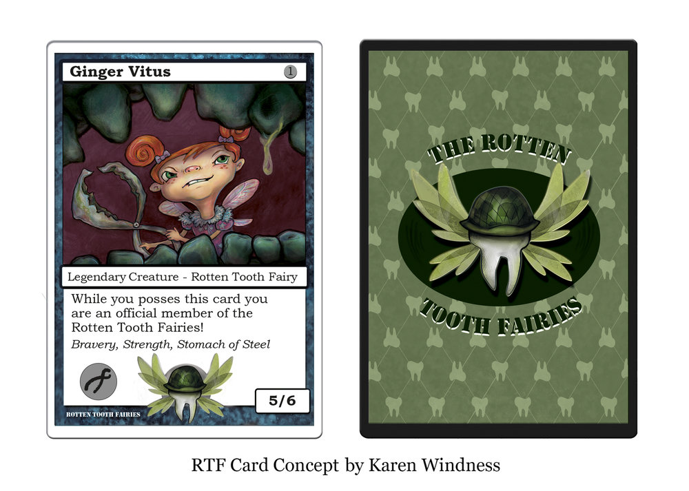 rtf-card-ginger-sample.jpg