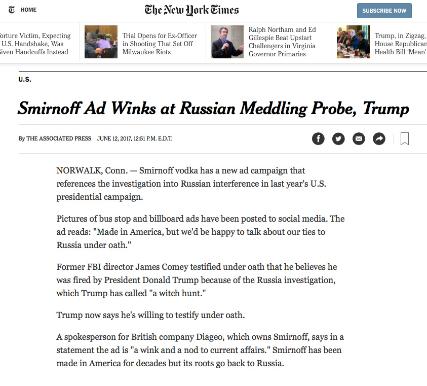 NYTimesSmirnoff.jpg