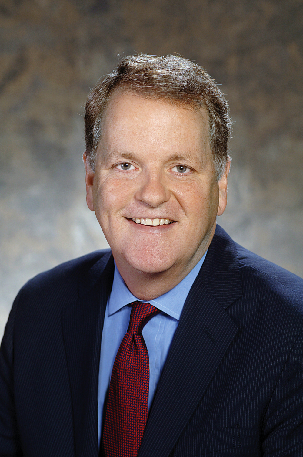 Doug Parker, CEO of American Airlines Group, Inc.