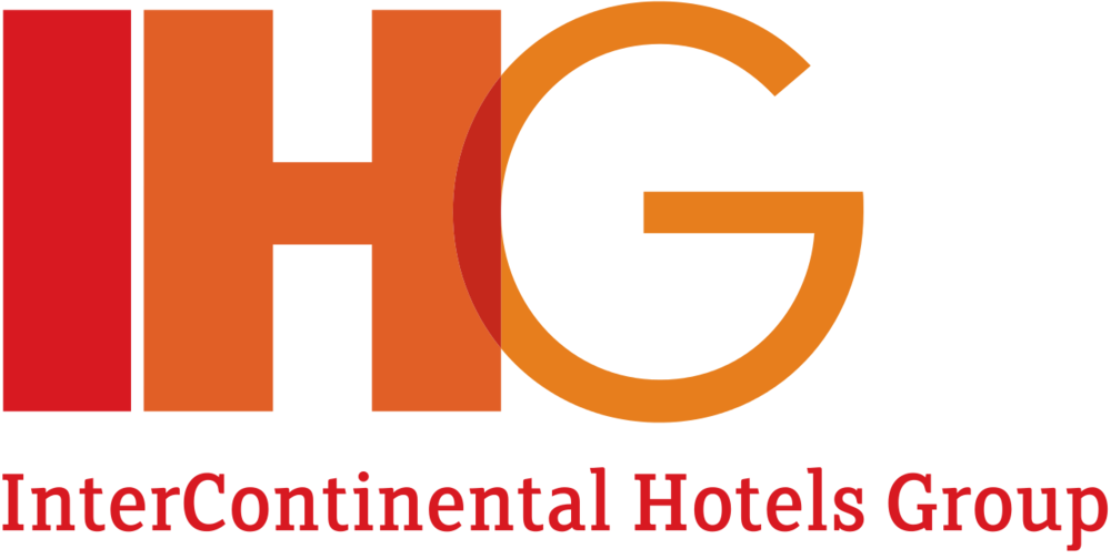 IHG has released its first PointsBreak list for 2016