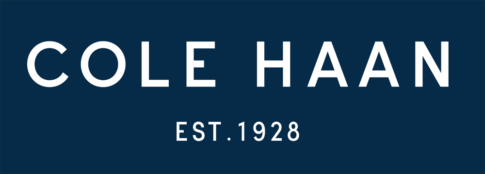 Cole Haan will partner with American Airlines on new amenity kits
