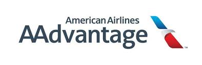 I had 100,000 American AAdvantage miles just waiting to book a ticket to Europe!