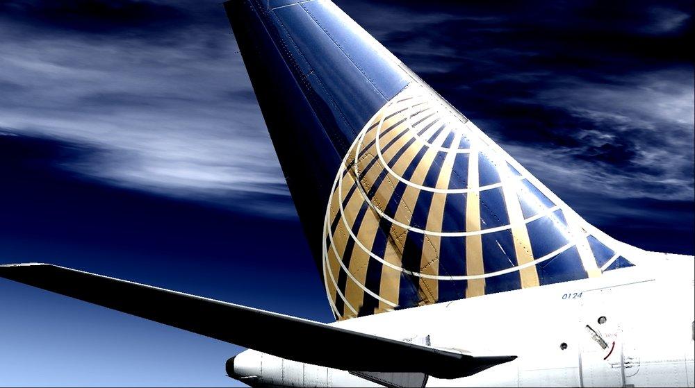 United Logo - Globe.png