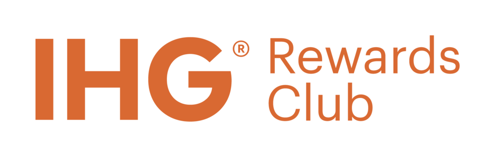 IHG Rewards Club (New).png