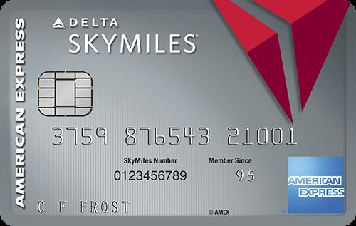 Amex Delta Platinum.png