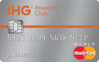 Chase IHG Rewards Club Select Card.png