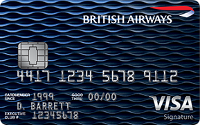 Chase British Airways card.png