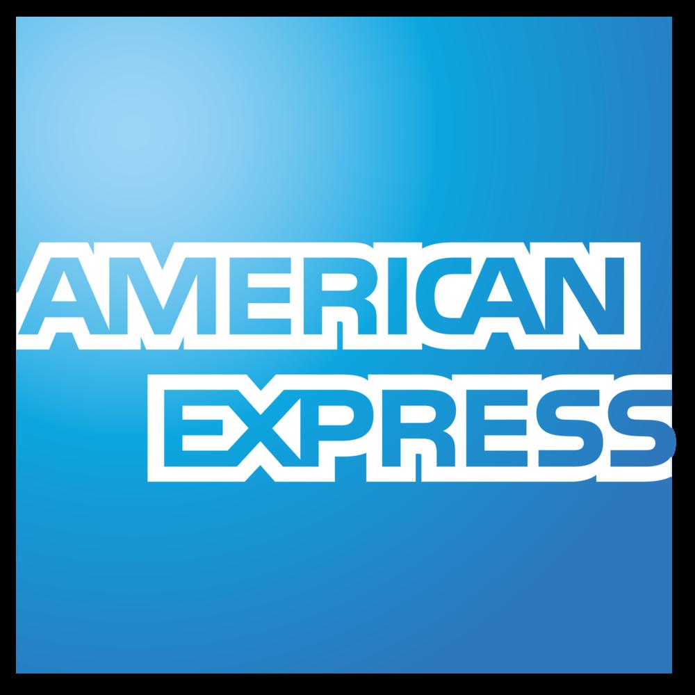 Amex Logo.png