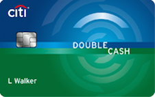 Citi Double Cash Card.jpg