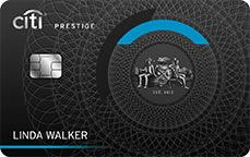 Citi Prestige Card.jpg