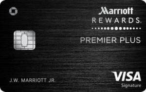 Chase Marriott Premier Plus Visa.jpg