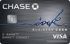 Chase Ink Business Cash Card.png