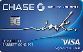 Chase Ink Business Unlimited Card.png