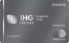 Chase IHG Premier (Small).jpeg