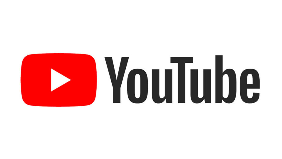 New YouTube logo.jpg