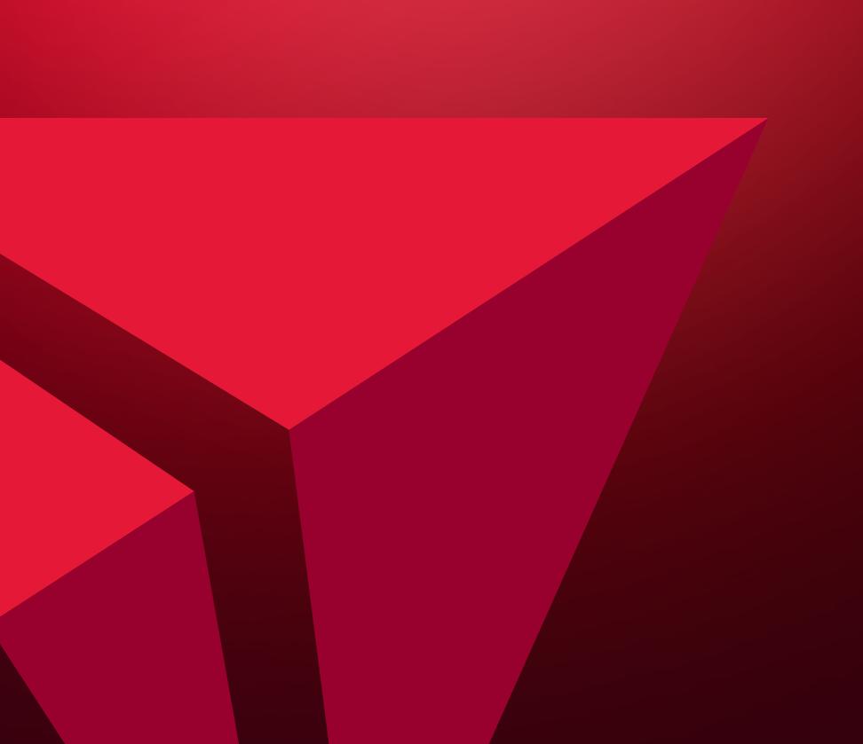 Fly Delta Logo.png