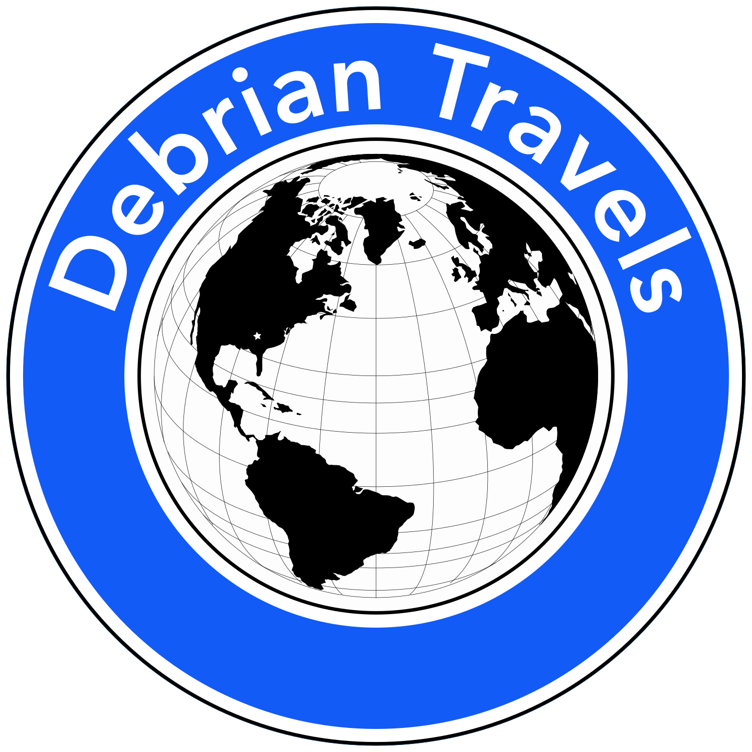 Debrian Travels