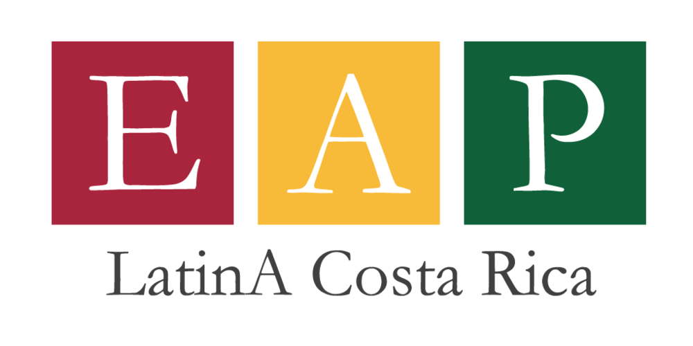 Logo-EAP-CostaRica-Color.png