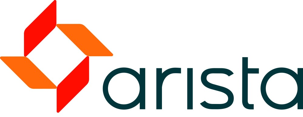 logo Arista SD (1).jpg