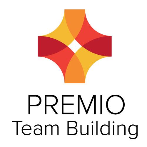 Logo---Premio-Teambuilding.jpg