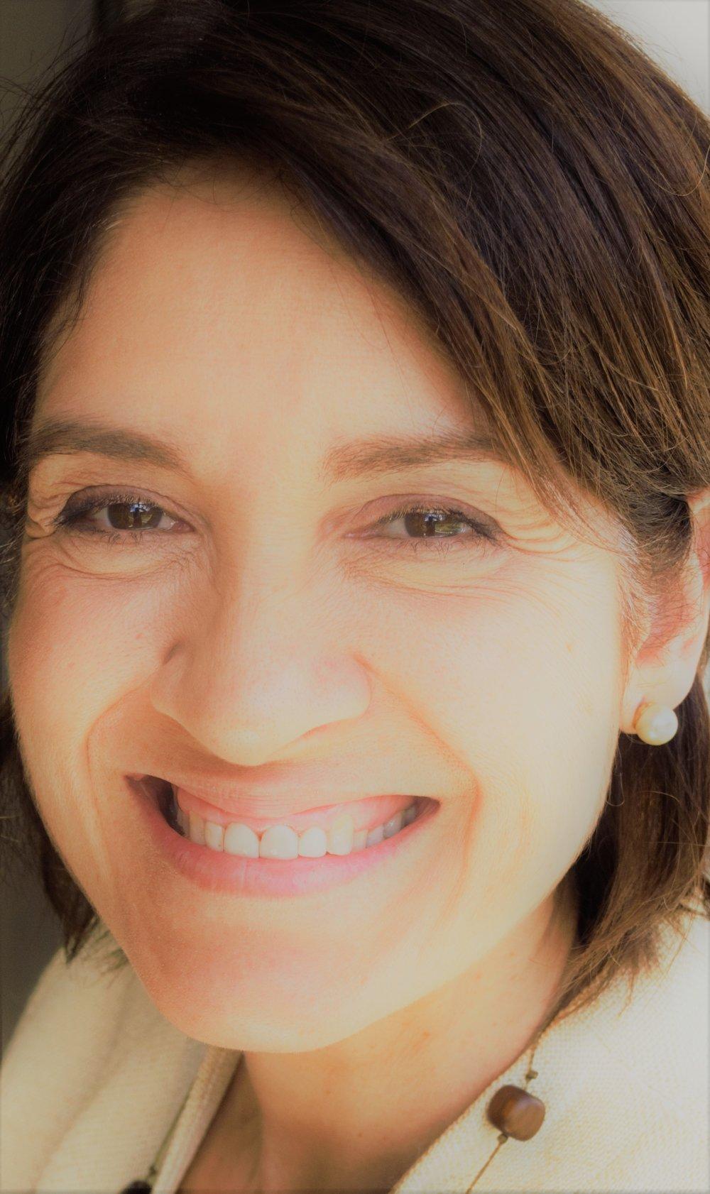 María Mercedes de la Fuente.jpg