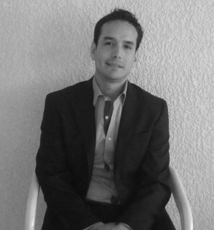 Humberto Saldívar Arras.png