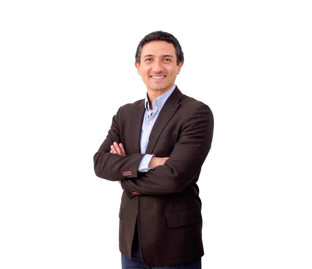 Carlos Alberto Santana Lozano 2 (1).jpg