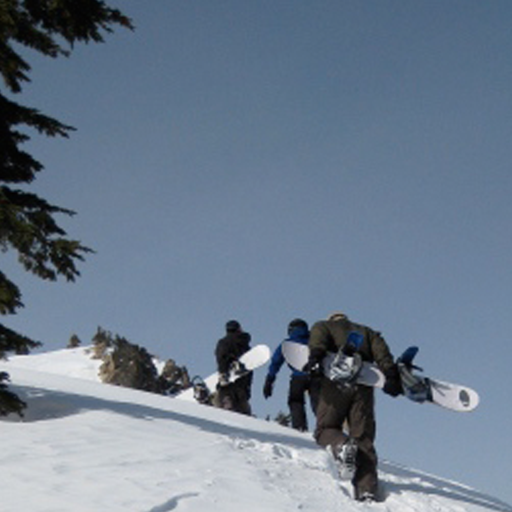 Snowboarding_Hike.png