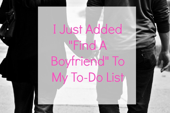 adding_boyfriend_to_my_list