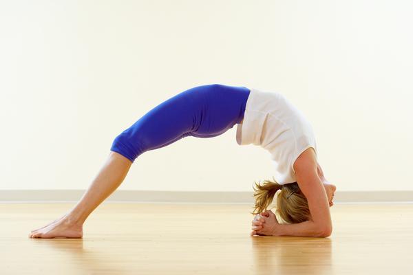 swanky_yoga_pose