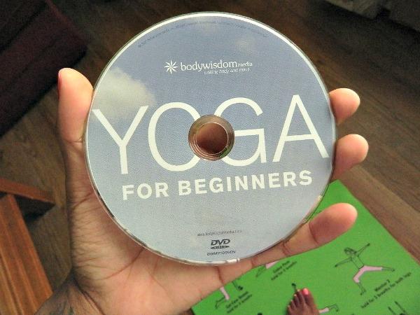 yoga_me_crazy_3