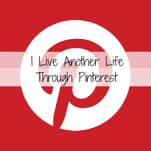Another_life_through_pinterest