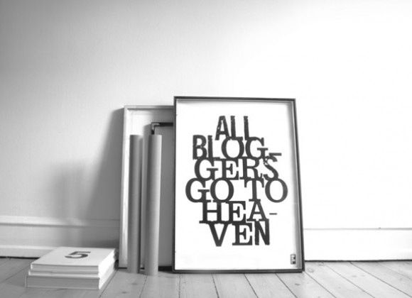 all_bloggers_go_to_heaven