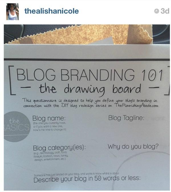 blog_branding_101