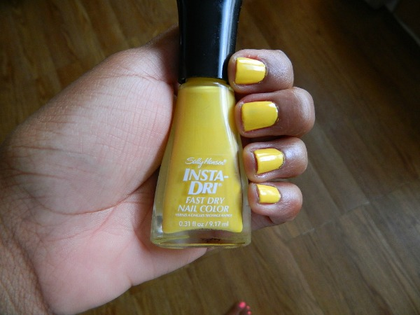 lightening_nails_4