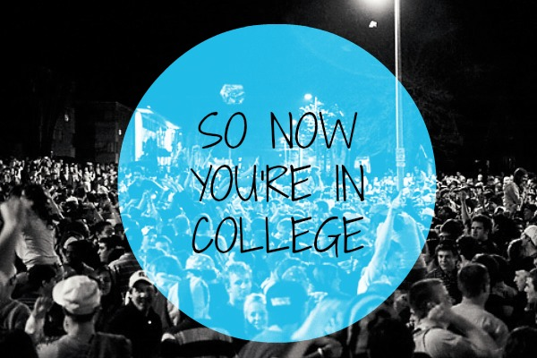 so_now_youre_in_college
