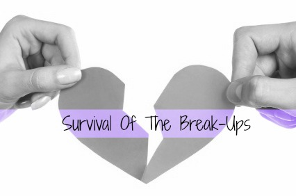 survival_of_the_breakups