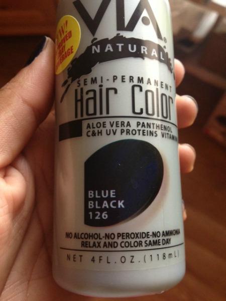 blue_hair_dye