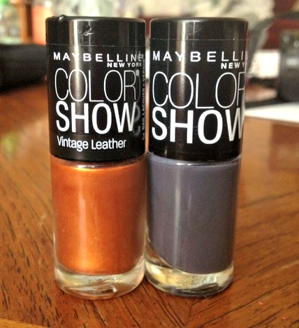 fall_maybelline_nail_polishes_4