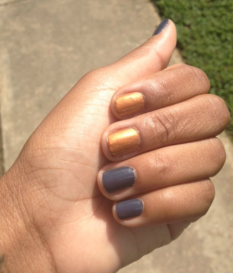 maybelline_color_show_nail_polish_3