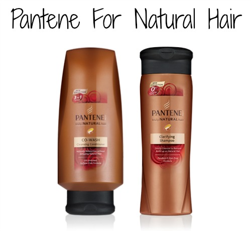 natural_hair_care_essentials_1
