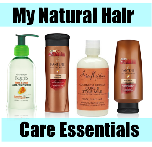 natural_hair_care_essentials_4