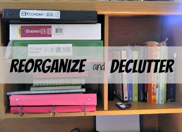 reorganize_and_declutter