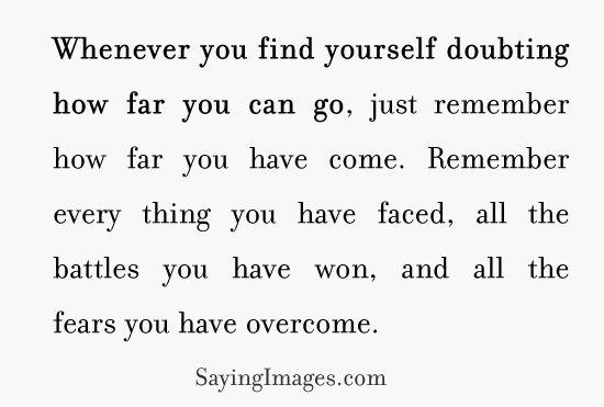 never_doubt_how_far_you_can_go
