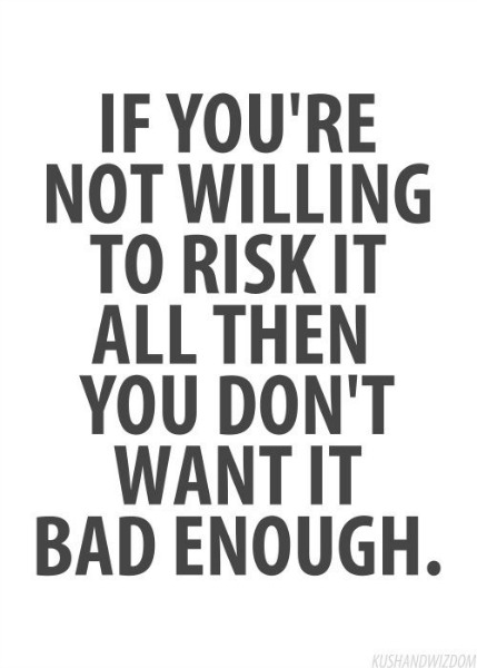 risk_it_all