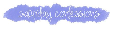 saturday_confessions