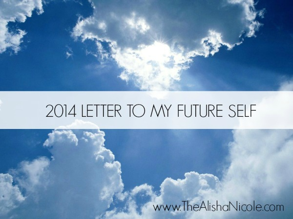 2014_letter_to_my_future_self