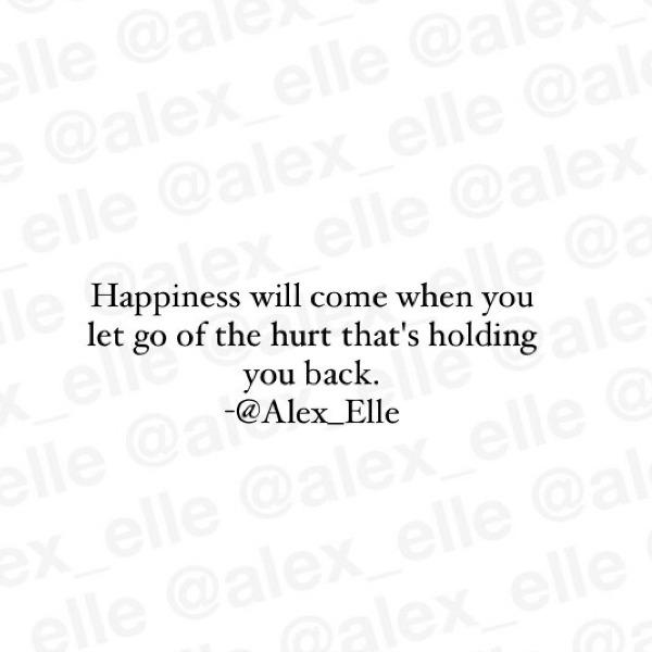 alex_elle