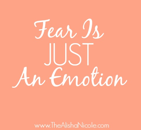 fear_is_just_an_emotion